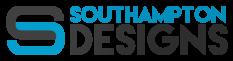 Southampton Designs