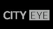 cityeye